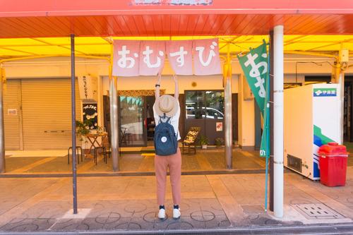 トラストプレイス男山2-21