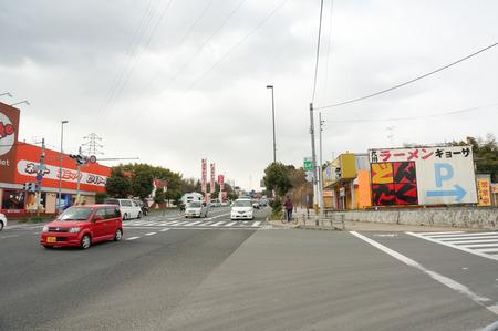 どんたく屋八幡店-1
