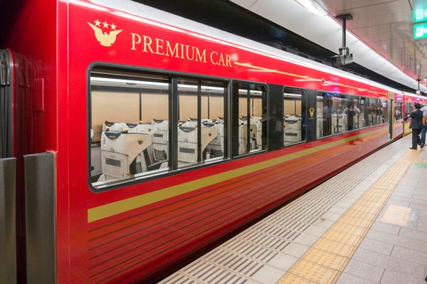 20170811プレミアムカー-2