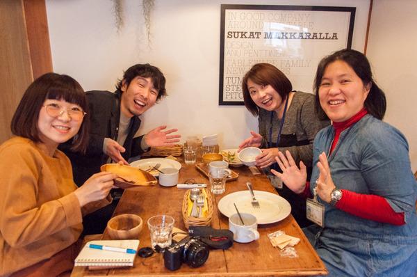 cafe・hinode-166