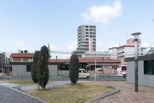 枚方公園駅前-15021004