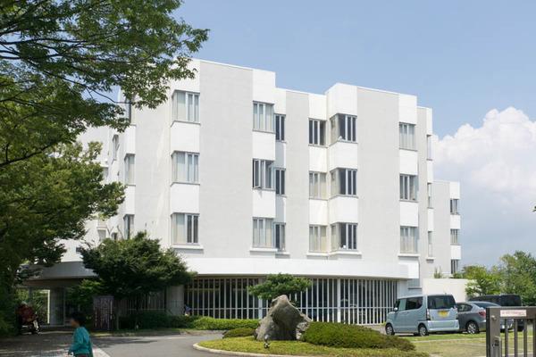 病院-1608053