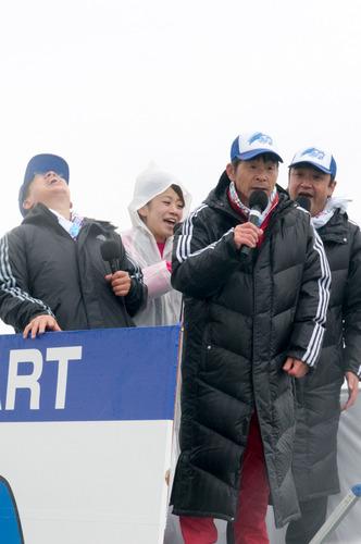 寛平マラソン2-15030114