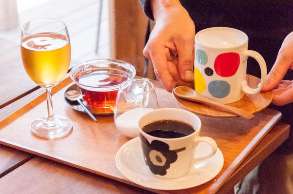 cafe・hinode-176