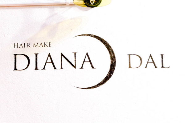 DIANA-1704132