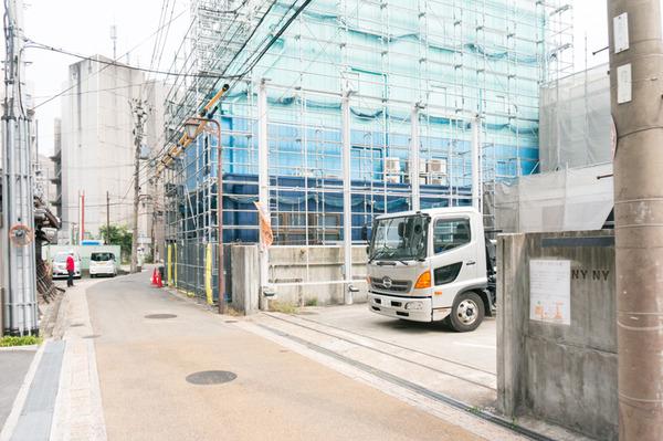 20170919枚方市駅エニタイムフィットネス-1