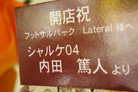 Lateral20120713102307