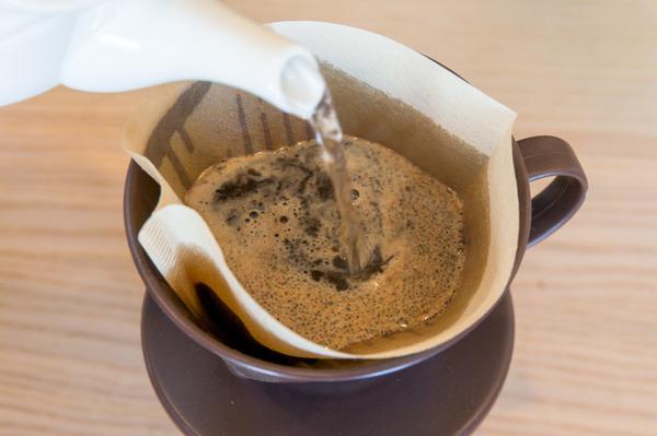 20180206川の水コーヒー-56