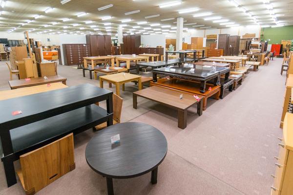 東洋家具1-17020111