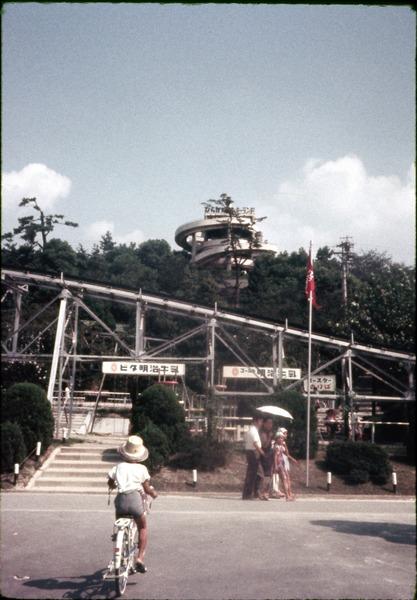 hirakata_park02