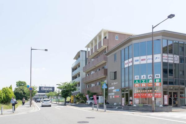 川上内科-1605207