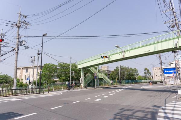 松丘-45