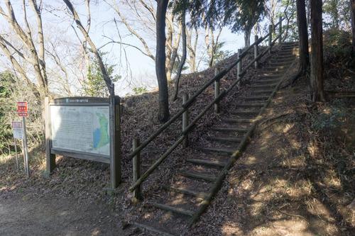 山-15040232