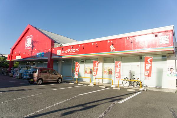 野村工務店-2