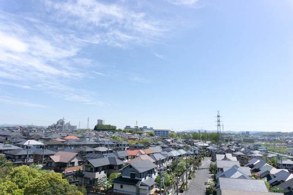 ニトリモール枚方-16042069