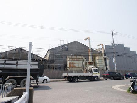 招提工場-1404101