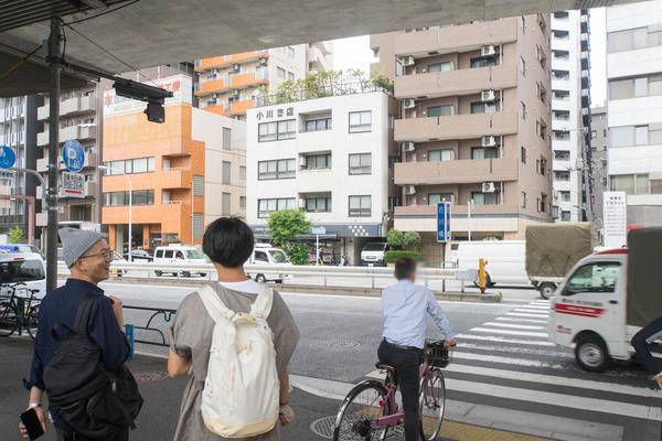 東京-19060596