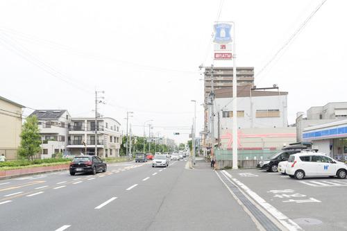 ローソン枚方牧野下島町店-15052302