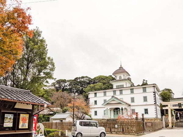 東海道9日目2-1911262