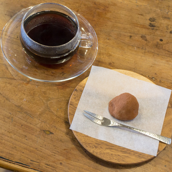 cafe・hinode-5