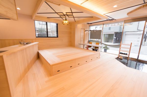 もみの木スペース-170