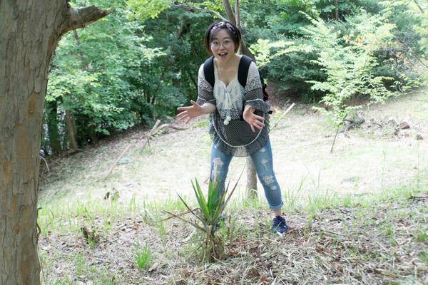 香里ケ丘南公園-18062829