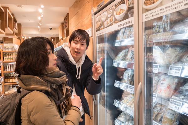 20180110_無印冷凍食品_標準小-14
