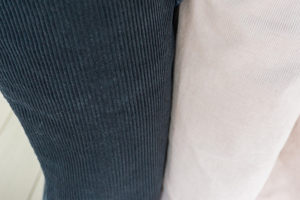 ニトリファッションメイン2小-110