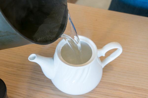 20180206川の水コーヒー-53