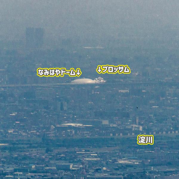 景色-1706151