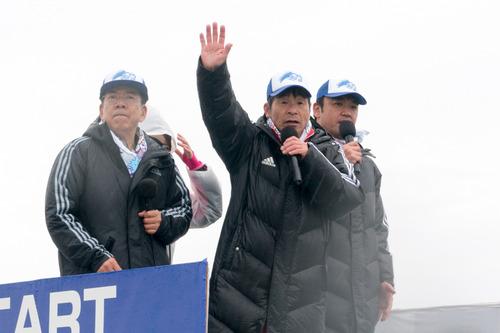 寛平マラソン2-15030115