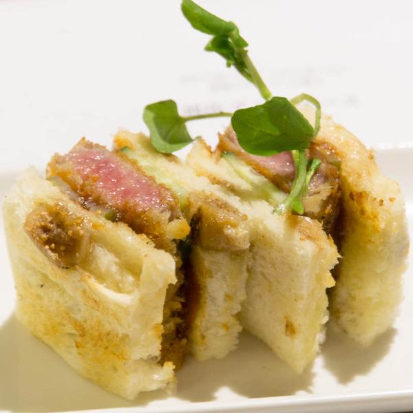 レストラン男山-1802231