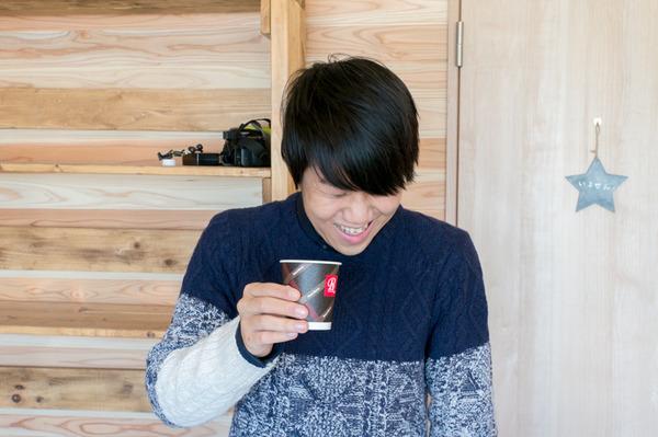 20180206川の水コーヒー-61