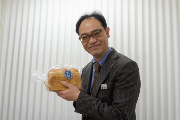 和三盆プレミアム食パン2002273