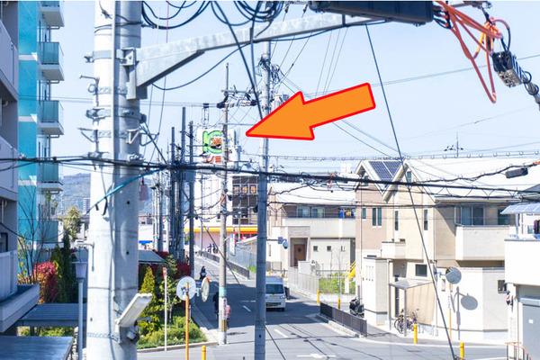 野村工務店(小)200406267