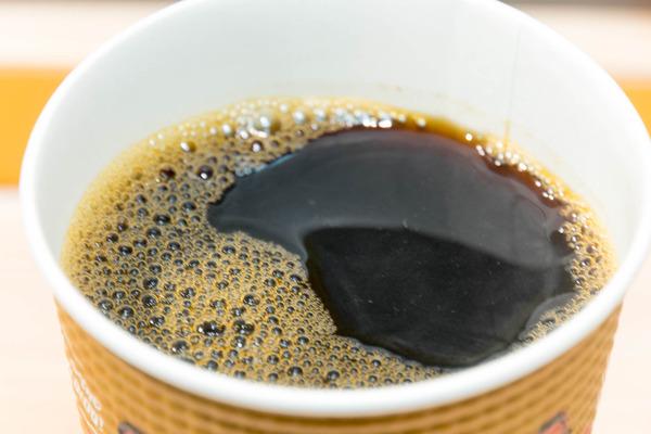 おおきにコーヒー-1905223