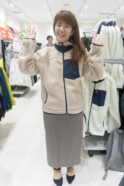 20190906たまゆらアスレ(小)-67