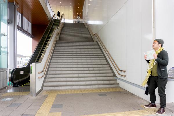 わらしべ長者長尾-1702217