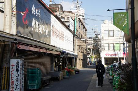 うずしお市場130107-17