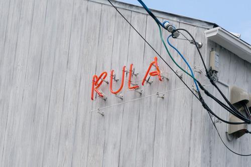 KULA-15021807