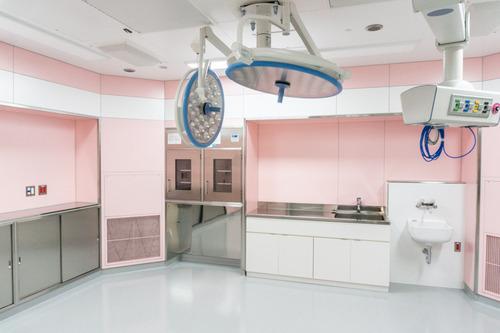 市立ひらかた病院5-1409066