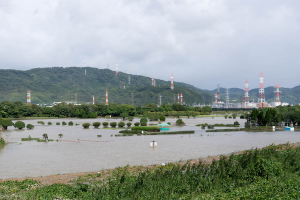 台風-17102355