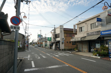 IWASAKI131001-07