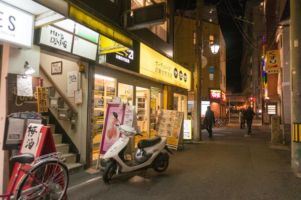 枚方市駅飲み企画-114