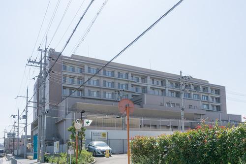 医療モール-15092906