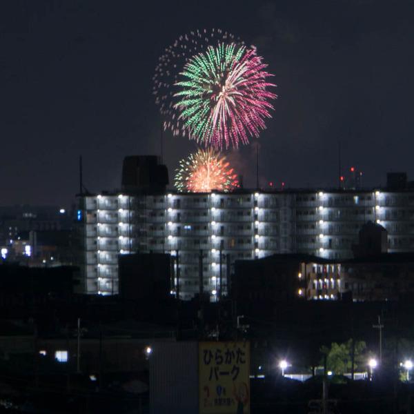 淀川花火-1808047