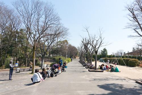 王仁公園2