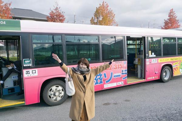 バス旅-17121441
