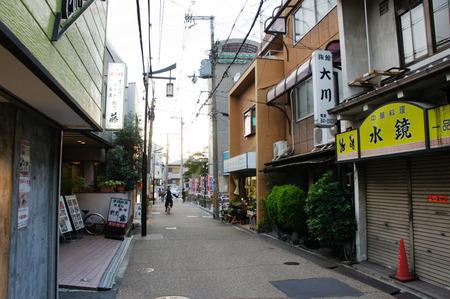 121012大川旅館01