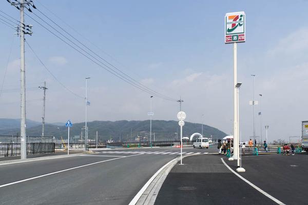 橋本南山線-17033014